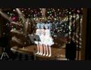 【初音ミク】 なみだの季節 【キャンディーズ/カバー曲・全員ミク】