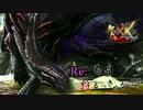 【実況】Re:もう狩るっきゃない! -MHXX- Part6 ~後編~
