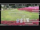【東武ニコ生】師匠コラボパネルRTA回(6/25)【けものフレンズ】