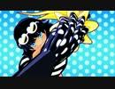 【MUGEN】狂下位級!叩け筐体ランセレトーナメント Part20