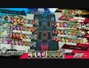 【wlw】ワンダーランドウォーズ店舗間対戦会第六試合【東大和VS渋谷】