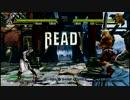 【HISAKO 100%】Killer Instinct 対戦動画32