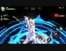 【HIT】ギルド戦 11ぐらい thumbnail