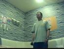 【黒光るG】SILENT MOON/HIRO☆TAKAMI【歌ってみた】
