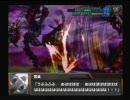 【スパロボMAD】スーパーニコニコ大戦 thumbnail