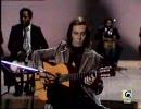 Paco de Lucia デビュー(1976)