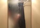 じゃがいもの皮が鏡の曇り止めに!