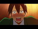 第7位:はじめてのギャル 第2話「はじめてのカラオケ」 thumbnail