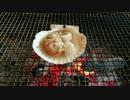 第48位:【実況車載】北海道ドライブ最終日 釧路→苫小牧【NDロードスター】 thumbnail