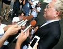 高須院長 裁判後インタビュー