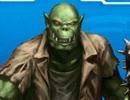 [FFCC実況]瘴気の恐怖からみんなを守るRPG その53