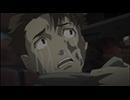 バッカーノ! 第5幕 「ジャグジー・スプロットは泣いて怯えて蛮勇を奮う」