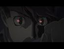 バッカーノ! 第9幕 「クレア・スタンフィールドは忠実に職務を遂行する」 thumbnail
