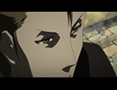 バッカーノ! 第12幕 「フィーロとガンドール三兄弟は凶弾に倒れる」