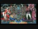7月1日 BBCFHWB:FT5 戦争屋(LT) vs まぶかぷ(RE) 前半