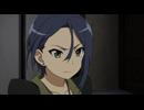 TVアニメ「サクラクエスト」 第17話『スフィンクスの戯れ』