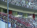 高校野球 習志野高校応援 エルクンバンチェロ