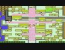 第36位:【ゲームボーイ風アレンジ】Flip Flop【コガネシティ】 thumbnail