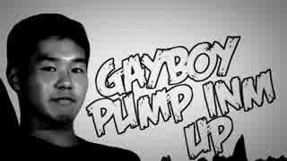 Pump inm Up