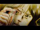 闇芝居 五期 第5話「女のカゲ」