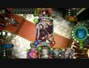 第24位:【シャドバ】スタッツ脳筋秘術ウィッチ【メイヴ・禁忌・巨兵】 thumbnail