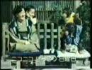 日本船舶振興会CM「火の用心の歌」日曜日