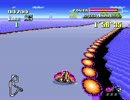 TAS SNES F-Zero Knight Leagueコース by nymx in 12:16.89