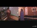 銀座ブルース/松尾和子/和田弘とマヒナスターズ