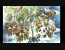 【真・三國無双7Empires】義景の冒険 その八【ゆっくり実況】