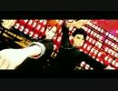 【MMDA3!】 万里と十座でジベタトラベル thumbnail