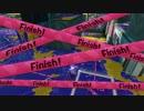 【スプラトゥーン2】S+帯のローラーで勝つ方法【人間やめる】