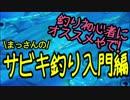 第38位:この夏はサビキ釣りで決定!簡単に釣れるしオススメ!? thumbnail