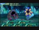 闇と光の世界樹の迷宮5 実況プレイ Part64