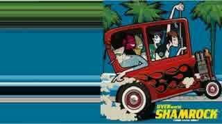 【J-POP歌ってみた夏祭り】『SHAMROCK』歌わせて頂きました【明太丸】
