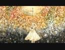 【柊琴乃】回る空うさぎ キー-1【歌ってみた】
