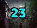 第64位:やばいモノが見えるホラーゲーム[ゆっくり実況]OUTLAST2[PART23] thumbnail