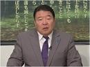 【直言極言】「反安倍」の真打ちは?蓮舫代表辞任と安倍新内閣[桜H29/7/28]