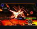 【MHXX】G☆4 起源にして、頂点TA 7分17秒10【ライトボウガン】