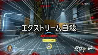 【ゆっくり実況】ヒーロー見習いのOVERWATCH#1.5