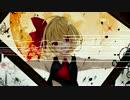 【東方】管弦楽のための 紅魔の想起【想七日5】