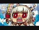 7/29公開『マンガで分かる! Fate Grand Order(1)』単行本発売記念TVCM