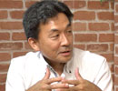 <マル激・前半>国際政治学者だから気づいた間違いだらけの憲法解釈/篠田英朗氏(東京外国語大学教授)