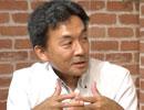 <マル激・後半>国際政治学者だから気づいた間違いだらけの憲法解釈/篠田英朗氏(東京外国語大学教授)