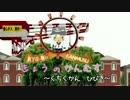 【MMD艦これ】きょうのかんむす01~駆逐艦 響~