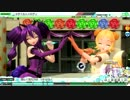 【Project DIVA Arcade FT】カラフル×メロディ NORMAL HI SPEED PERFECT FINE6