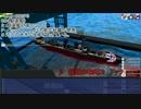 【FTD】鈴木重工開発記 第八話 新型駆逐艦輸出計画