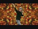 【歌って踊ってみた】恋(小5)|KDVダンス&ボーカル教室
