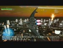 【Unity】ゾイドゲーム製作 その21 オープンワールドマップテスト
