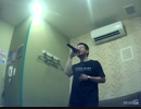 【黒光るG】DESIRE -情熱-/中森明菜【歌ってみた】