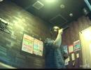 【黒光るG】アンインストール/石川智晶(石川知亜紀)【歌ってみた】